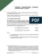CIRSOC 301 - Apéndice K.pdf