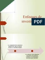 3. Enfoques de investigación.pptx