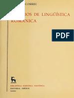 Estudios de lingüística románica.pdf