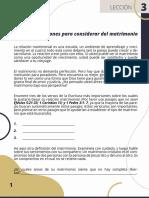 PAREJAS-ICDC-BARZAL-DEVOCIONAL-3