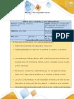 Ficha Guerrero,P.docx