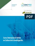 Brochure_CICI_v2.pdf