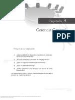 CAPITULO 3 Gestión y gerencia empresariales aplicadas al siglo XXI.pdf