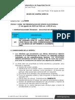 13134450@EVENTO 213-2020 SERVICIO DE LIMPIEZA Y JARDINERIA