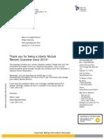 lmdownload.pdf