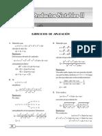 08 Productos Notables II.pdf