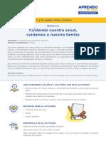 s24arte-guia-primaria3y4micancionparaestarbien.pdf