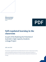 Self-regulated-learning-in-the-classroom (1)