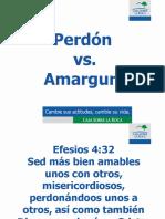 08-Perdon-vs.-amargura-OK.ppt