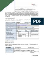 anexo1-2-3-capacitacion-laboral-juvenil.docx