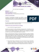 proyecto economico productivo (1) (1)