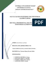LCE (1)