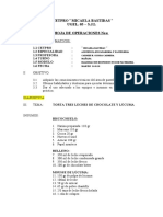 PASTELERIA CURSO VIRTUAL 25-08-20 (3)