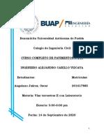 CURSO COMPLETO DE PAVIMENTOS 07_10