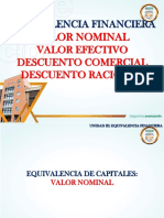 UCO-INGEYF- EQUIVALENCIA FINANCIERA - VALOR NOMINAL  - 15042020
