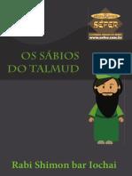 sabios-do-talmud-8_rabi-shimon-bar-iochai