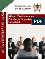 Infomaster_Psicología_Organizacional.pdf