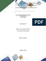 licedMendez_Fase 1. Reconocimiento del contexto actual del emprendimiento.pdf