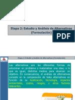 2- Analisis de alternativas.ppt