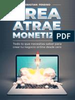 LIBRO ATRAE Y MONETIZA.pdf