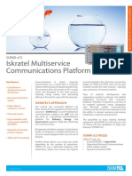 SI3000 cCS Iskratel Multiservice Communications Platform_leaflet_en_web