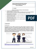 01_GUIA_01_PRINCIPIOS_Y_VALORES