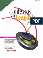 ESPAÑOL+7[1]...pdf