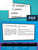Jachimo · SlidesCarnival.pptx