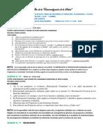EXPERIENCIAS DE APRENDIZAJE DPCC 3RO 2da parte.pdf