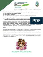 SOY CIUDADANA Y CIUDADANO DEL PERÚ-SEM 16.pdf
