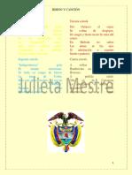 EJERCICIO DE WORD.pdf