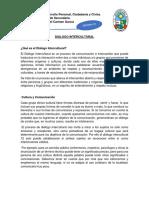 DPCC 3RO INFORMACION SEMANA 19.pdf