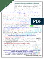 DPCC Semana 12 Por qué continuar estudiando a pesar del Coronavirus.pdf