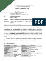 INFORME MENSUAL 28 junio 2020.pdf
