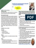SESIÓN 3RO DPCC SEMANA 19.pdf