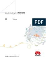 BBU tecnical Specifications 30_09_2018.pdf