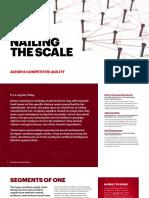 COOs-AI-Nailing-Scale
