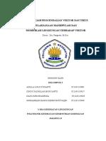 2D3A_KEL.2_PVT_PELAKSANAAN MANIPULASI dan MODIFIKASI LINGKUNGAN TERHADAP VEKTOR