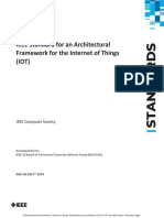 ieee-standard-for-an-architectural-framework-for-the-internet-of-comprimido