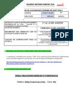 Guía-Taller-_-5-17-21-agosto-Español-9no