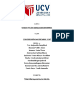 ARTICULOS _GRUPO 01.pdf