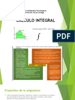 presentacion-calculo-integral historia 2019.pptx