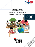 english8_q1_mod1_NotingContextClues_FINAL07282020-converted