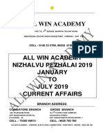 allwin academy current affairs pdf jan to july.pdf