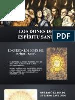 LOS DONES DEL ESPÍRITU SANTO.pptx