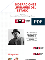 1 gestion.pdf