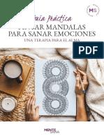 MANDALAS-2020-I-OVIEDO.pdf
