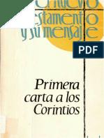 Carta-a-Los-Corintios-Walter-Eugen-Primera.pdf