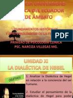 DIALECTICA HEGEL UNIDAD XI.pdf