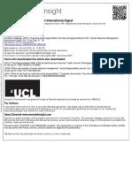 ledwidge2007 (1).pdf